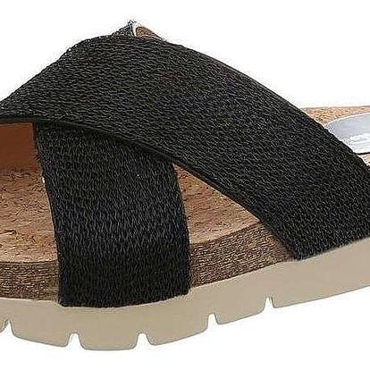 Dámské módní pantofle Mulanka