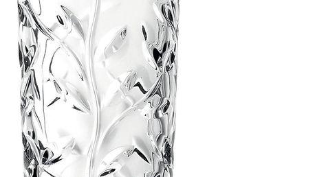 Sada 6 sklenic RCR Cristalleria Italiana Abelie, 360ml