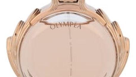 Paco Rabanne Olympéa 50 ml parfémovaná voda pro ženy