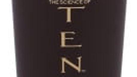 Alterna Ten Perfect Blend 250 ml šampon pro ženy