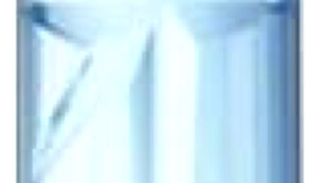 Thierry Mugler Innocent 75 ml parfémovaná voda tester pro ženy