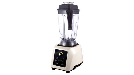 G21 Perfect smoothie white 23540 Blender