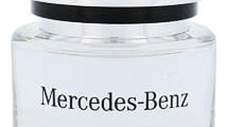 Mercedes-Benz Mercedes-Benz For Men 40 ml EDT M