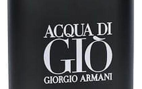 Giorgio Armani Acqua di Gio Profumo 75 ml EDP Tester M