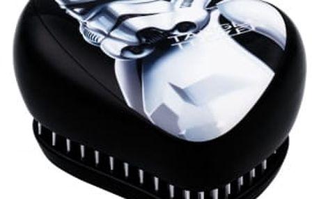 Tangle Teezer Compact Styler 1 ks kartáč na vlasy pro ženy Star Wars