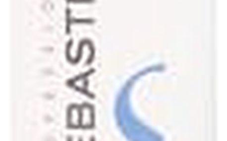 Sebastian Professional Trilliance 250 ml kondicionér W