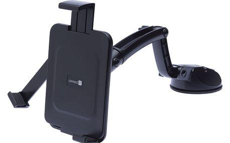 "Držák na tablet Connect IT TAB5 pro 5""-11"" do auta (CI-496)"
