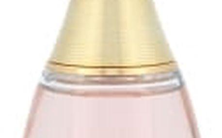 Christian Dior J´adore 100 ml toaletní voda poškozená krabička pro ženy