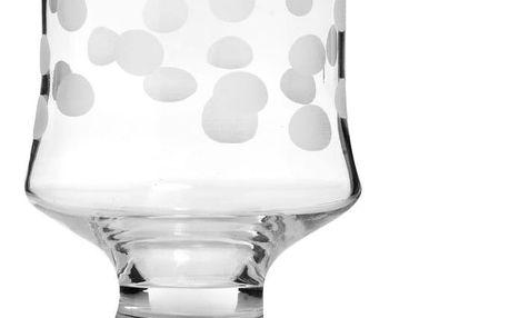 Sada 6 sklenic Mezzo Aria, 310 ml
