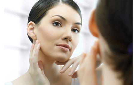 Kompletní kosmetická péče s kmenovými buňkami