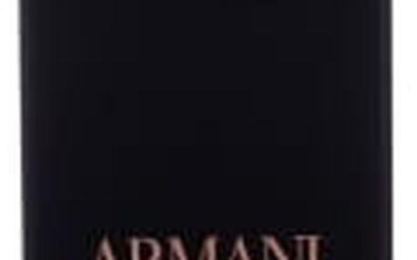 Giorgio Armani Code Profumo 20 ml parfémovaná voda pro muže