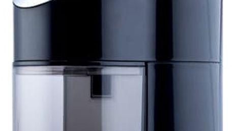 Kávomlýnek Camry CR4439 nerez