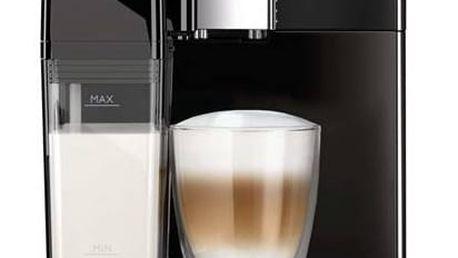 Philips EP3551/00 černé