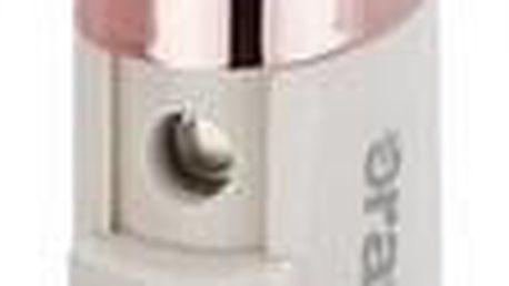 Orava HUM-11 Sonický zvlhčovač vzduchu