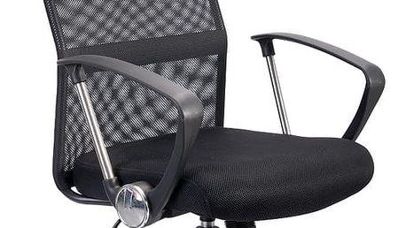 Kancelářská židle ADK Komfort