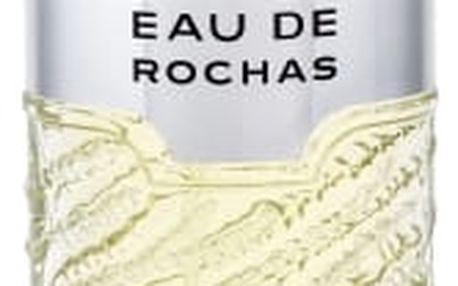 Rochas Eau De Rochas 100 ml toaletní voda tester pro ženy