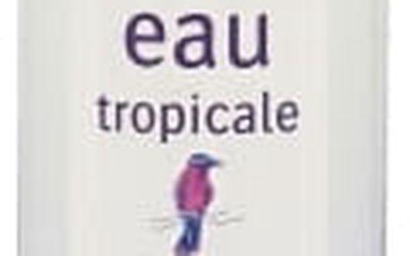Sisley Eau Tropicale 100 ml toaletní voda tester pro ženy
