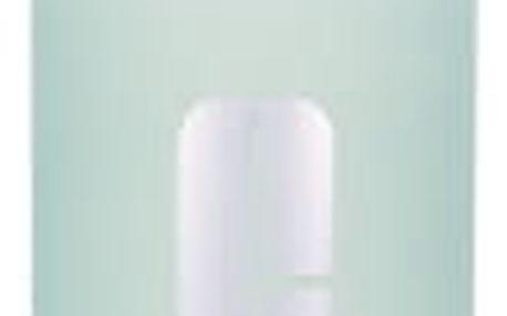 Clinique 3-Step Skin Care 1 Liquid Facial Soap 200 ml čisticí mýdlo pro ženy