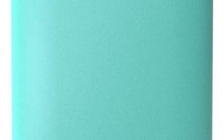 Powerbank ADATA P10050 10050mAh zelená (AP10050-DUSB-5V-CGN)