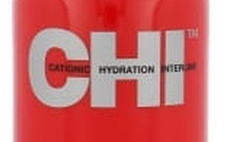 Farouk Systems CHI Thermal Styling Straight Guard 251 ml uhlazení vlasů pro ženy