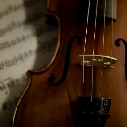 Letní koncerty v Zrcadlové kapli Klementina, různé termíny