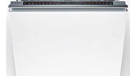 Myčka nádobí Bosch SMV88TX46E