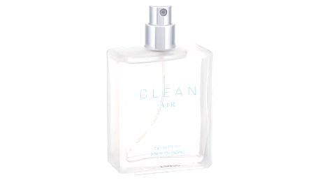 Clean Air 60 ml EDP Tester U