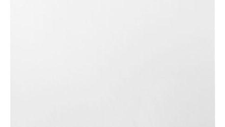 Mraznička Electrolux EC3201AOW bílá