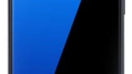 Mobilní telefon Samsung S7 32 GB (G930F) (SM-G930FZKAETL) černý Software F-Secure SAFE, 3 zařízení / 6 měsíců v hodnotě 979 Kč + DOPRAVA ZDARMA