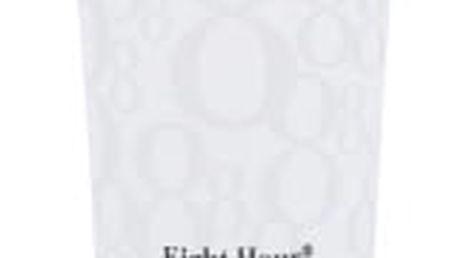 Elizabeth Arden Eight Hour Cream 75 ml krém na ruce pro ženy