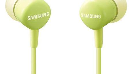 Samsung EO-HS1303 (EO-HS1303GEGWW) zelená