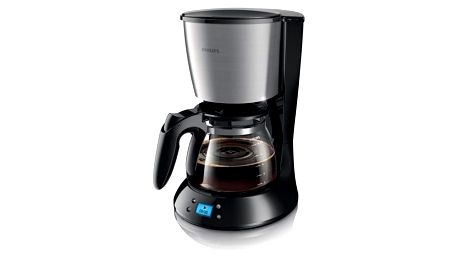 Kávovar Philips HD7459/20