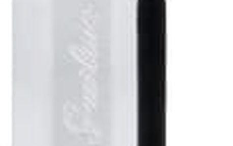 Guerlain Maxi Lash 8,5 ml řasenka voděodolná pro ženy 01 black