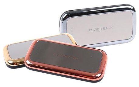 Powerbanka 8000 mAh