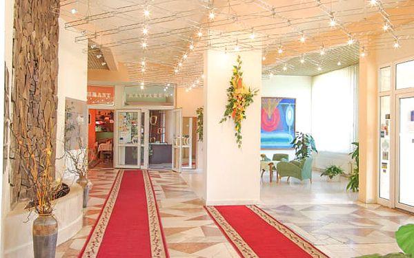 Hotel Kras Rožnava