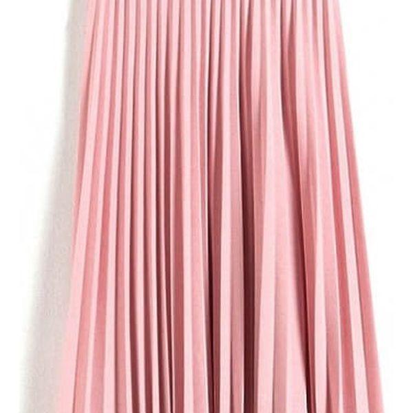 Dámská sukně Thomasina - 6 barev