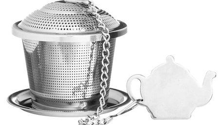 Sítko na čaj Price&Kensington Speciality Novelty