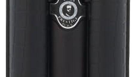 Cuba Prestige Black 90 ml toaletní voda pro muže