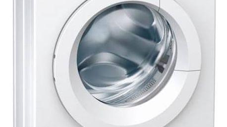 Gorenje W 6402/S bílá