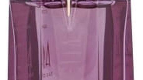 Thierry Mugler Alien 60 ml toaletní voda tester pro ženy