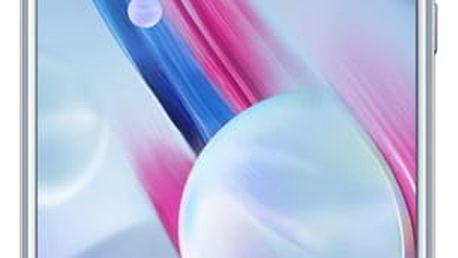 Mobilní telefon Honor 9 Lite Dual SIM (51092CUP) šedý SIM karta T-Mobile 200Kč Twist Online Internet v hodnotě 200 Kč