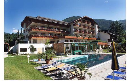 Hotel Kolmhof v Bad Kleinkirchheim