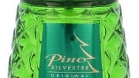 Pino Silvestre Pino Silvestre Original 125 ml toaletní voda pro muže