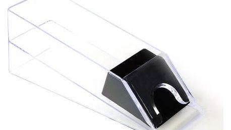 Garthen 511 Podávačka karet na 6 balíčků