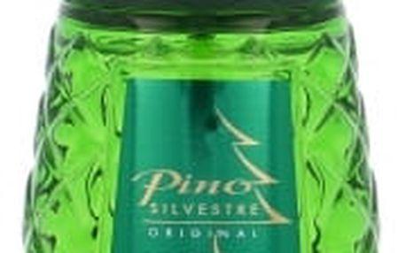 Pino Silvestre Original toaletní voda 125ml pro muže