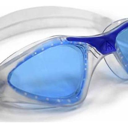 Aqua Sphere Kayenne modré