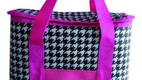 Chladící taška VETRO-PLUS obsah 20 l