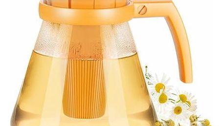 Tescoma Teo Tone 1,25 l (646623.12) žlutá