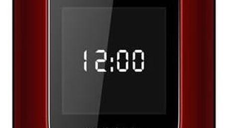 CPA Halo 15 (TELMY1015RE) červený