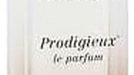 NUXE Prodigieux 50 ml EDP W